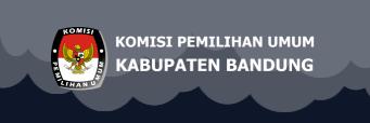 KPU KAB. BANDUNG